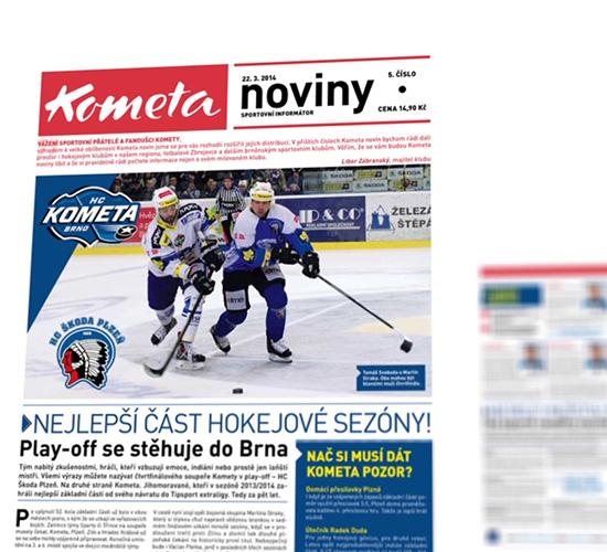 kometa-noviny