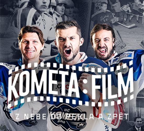 kometa_movie_sr